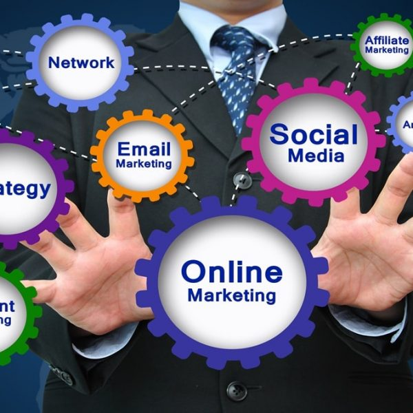 Best Digital Marketing SEO Strategy Service Providing Company - WebGenWorld.com
